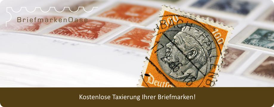 Briefmarken Verkaufen Beim Briefmarken Ankauf Augsburg